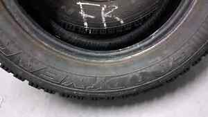 Goodyear nordic  195 65 16 West Island Greater Montréal image 3