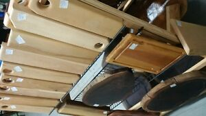 butcher blocks+ cutting boards live edge Stratford Kitchener Area image 2