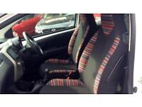 2016 Citroen C1 1.0 VTi Feel 3dr LOW MILES + F Manual Petrol Hatchback