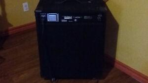 Amplificateur Fender Saguenay Saguenay-Lac-Saint-Jean image 2