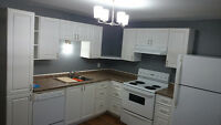 2 Bedroom Apartment in Pepper Creek -Everything Included Nov 1st