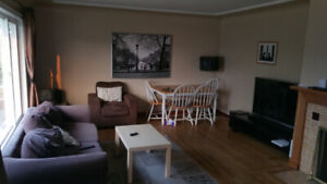1 Bedroom Avaialble BCIT/EA Sports/ Burnaby Hospital