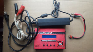Rc Charger
