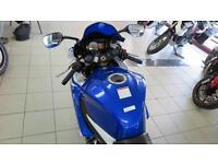 2009 SUZUKI GSXR 750 K8 GSXR750 Nationwide Delivery Available