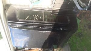 Truck canopy for sale