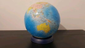 Ravensburger Puzzle Puzzle Ball