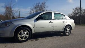 2007 Pontiac G5, Certified & Drive Clean E-Tested.