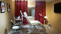 Full Customized Medical Facials - Summer Special-
