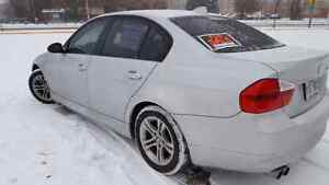BMW 328 MUST GO!!!!