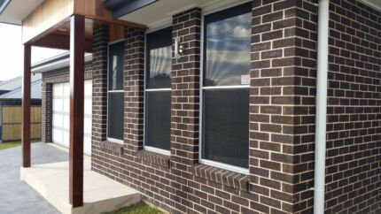 60m2 brick or cladd 1 or 2 or 3 beddroom granny flats sydney Blacktown Blacktown Area Preview