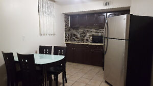 Room for Rent (Ladies Only) - $600 all inclusive