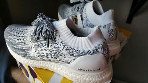 Ultra Boost Uncaged Oreo 8.5 DS
