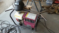 welder for sale!