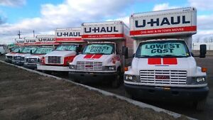 All your moving needs Windsor Region Ontario image 2
