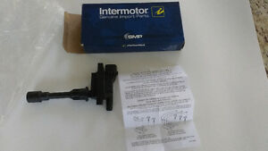 Ignition Coil pack 2001 2002 2003 Mazda Protege 2.0L brand new