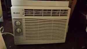A/C air climatise 5000 BTU
