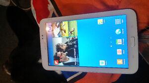 Galaxy tab 8gb