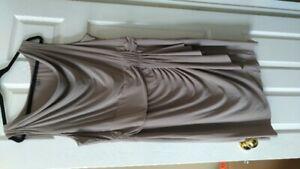 Ladies Dress Size 22