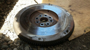 3vz 5vze almost new flywheel 4runner toyota truck