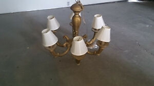 Chandelier kijiji in calgary buy sell save with canadas 1 vintage chandelier 5000 aloadofball Choice Image