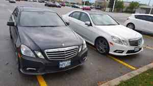 2010   mercedes benz 4matic on sale   Cambridge Kitchener Area image 1