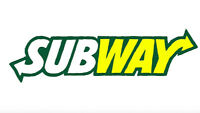Position available at the Westphal Plaza Subway