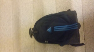 Backpack with wheels Peterborough Peterborough Area image 1