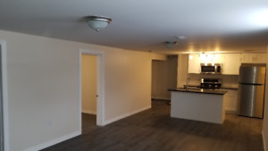 2 Bed, 1 Bath, All Newly Renovated!!