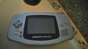 game boy advance  for sale London Ontario image 4