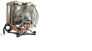 Intel DBX-B E75476-002 LGA 1366 i5, i7 Exteme Cooling Fan