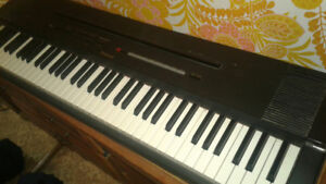 Roland ep75  electric piano-$50