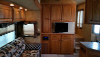 NEW YEAR SALE !!  BIG COUNTRY 3490BHS Bunk Model