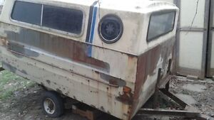 Trailer for sale, perfect for small car.