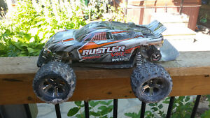 1/5 scale rc wanted Stratford Kitchener Area image 7
