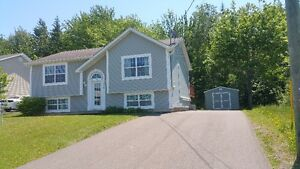 OPEN HOUSE SUNDAY BETWEEN 1 AND 3