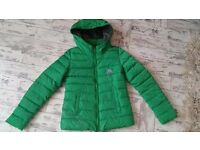 women jacket BHXY collection size uk S