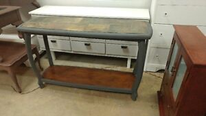 Huge Furniture Sale! Dressers, end tables, and more.. Delivery*$ London Ontario image 5