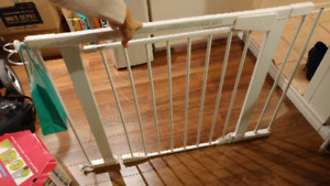 Gate Extension Kijiji Buy Sell Save With Canada S 1 Local