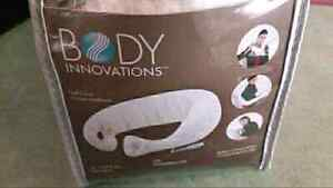 Body innovations 3 in 1 massager (new)