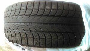 Winter Tires Great Price St. John's Newfoundland image 1