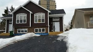 New House/duplex Milledgville