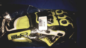 Race glove BERIK 2.0