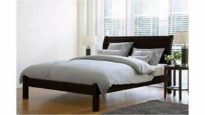 Moving sale, mattress & beds in different sizes Granville Parramatta Area Preview