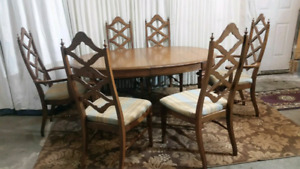 Dinning table Set with Free Delivery