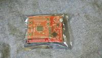 TI MSP430 Launch Pad Microcontroller