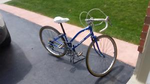 """24""""bike"""