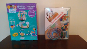 Kids/Girls Craft Sets
