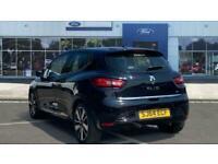 2014 Renault Clio 0.9 TCE 90 Dynamique S MediaNav Energy 5dr Petrol Hatchback Ha