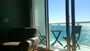 Condo Penthouse BORD DE MER / OCEANFRONT Hollywood-Hallandale