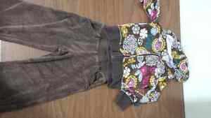 Girl size 2 All for $20 London Ontario image 5